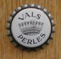 Vals les Bains Vals1010