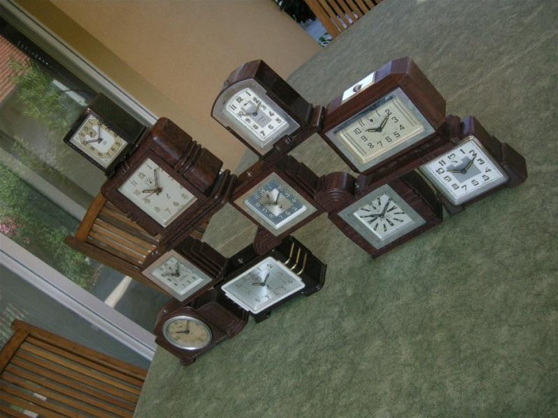 Enicar - Un post qui référence les montres de brocante... tome I - Page 7 Bakel_10