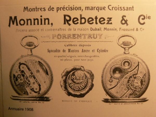 Montre Croissant, poilu? Croiss10