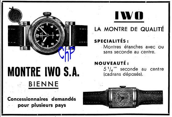 IWO pas IWC Iwo_wa10