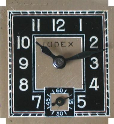 Judex, mouvements de manufacture (française) ? Judex_11