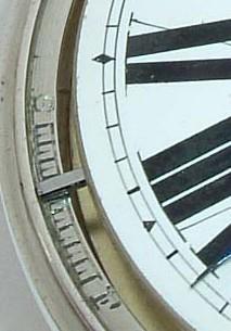 Besoin de vos lumières pour identifier une grosse montre gousset anglaise?? Octo_r10