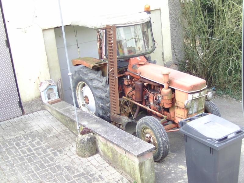 Photographiez des tracteurs ! Bild4826