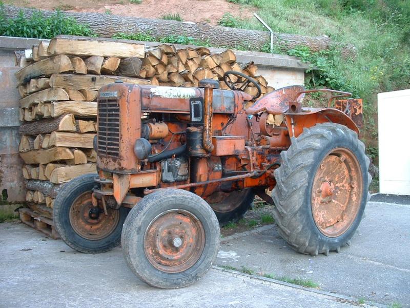 Photographiez des tracteurs ! Dscf0012