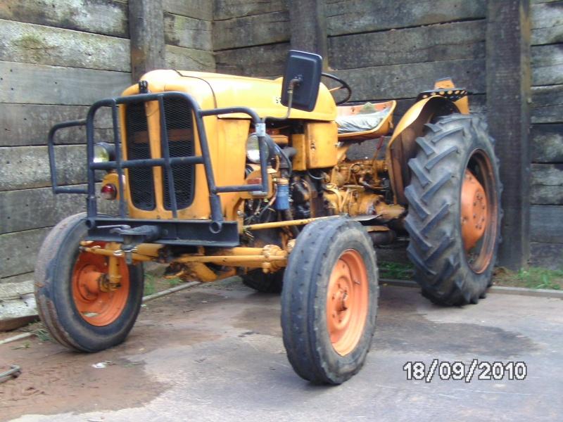 Photographiez des tracteurs ! Som_3513