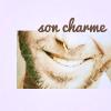 [11.05.16](Vidéos) Radio Scoop  2013_010