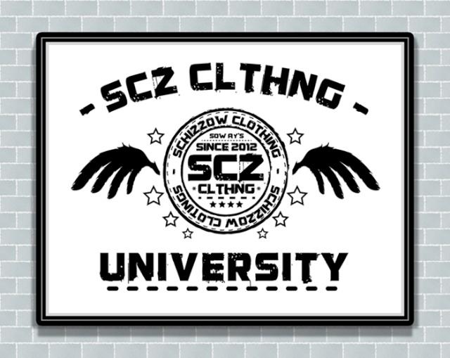 Sow's Schizz10