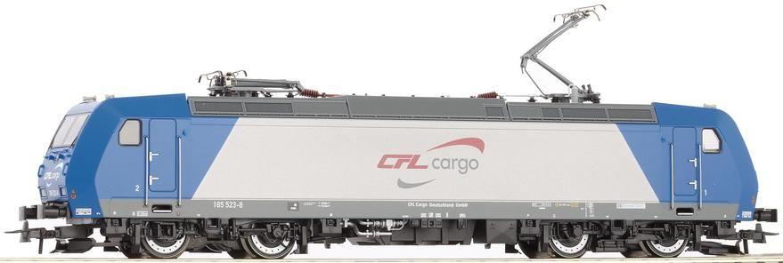 CFL Série 185 6852810