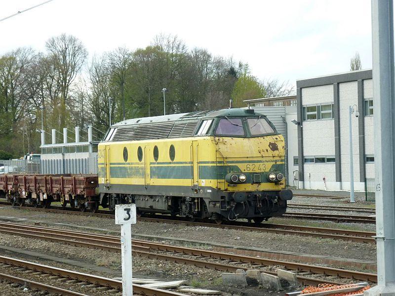 Van Biervliet : Budget Line Model 71037710