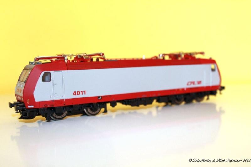 CFL Série 4000 Img_1919