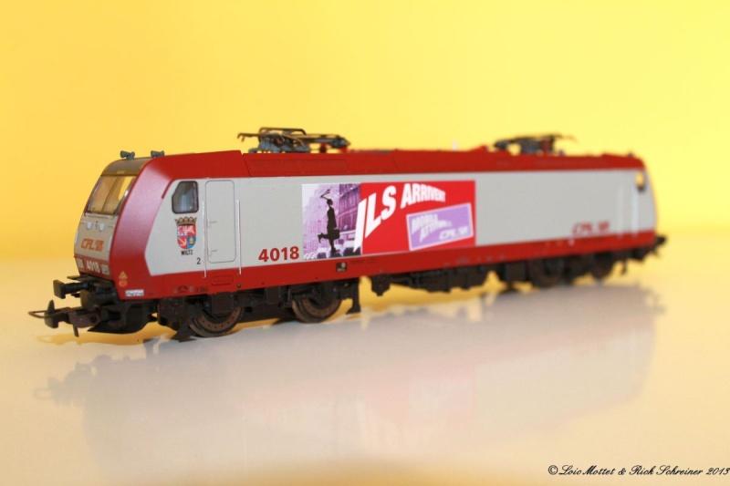 CFL Série 4000 Img_1922