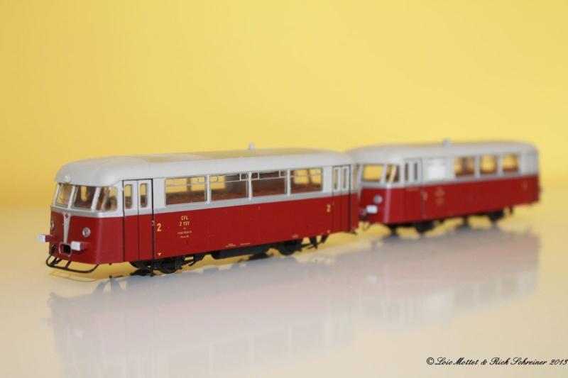 Uerdinger Z150 Img_1932