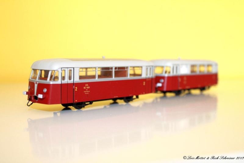 Uerdinger Z150 Img_1933