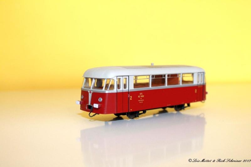 Uerdinger Z150 Img_1934