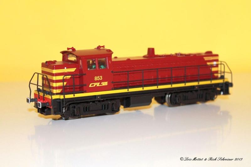 CFL Série 850 Img_2020