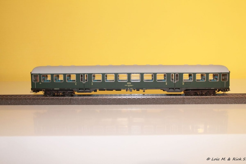Wegmann   Img_2165