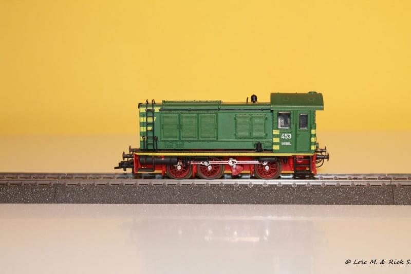 CFL Série 450 Img_2210