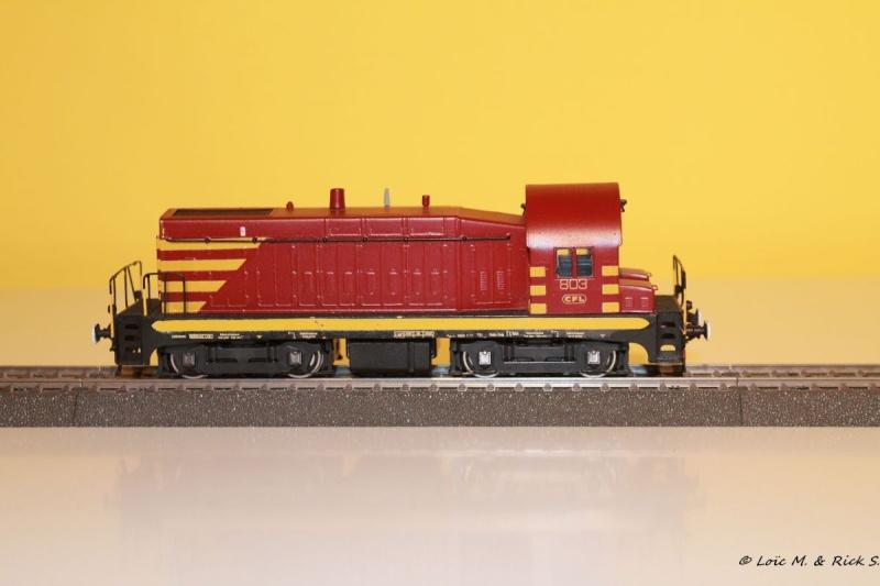 CFL Série 800 Img_2212