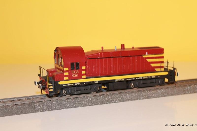 CFL Série 800 Img_2213