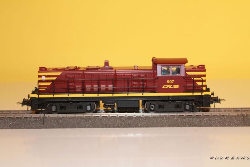 CFL Série 900 Img_2217