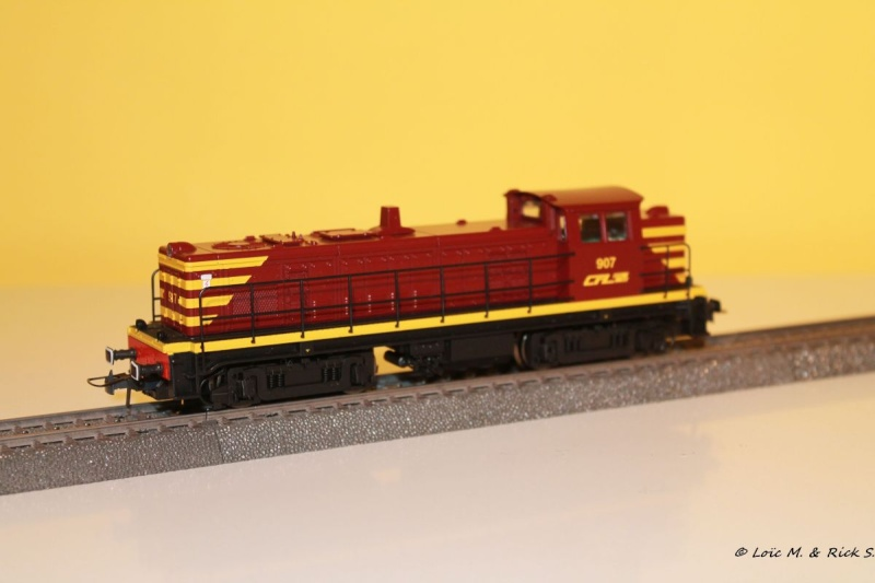 CFL Série 900 Img_2219