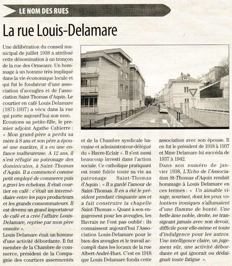 delamare - Le Havre - Rue Louis Delamare 2013-011