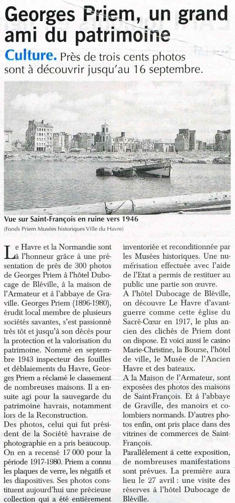 Expo PRIEM à l'Hôtel Dubocage de Bléville 2013-016