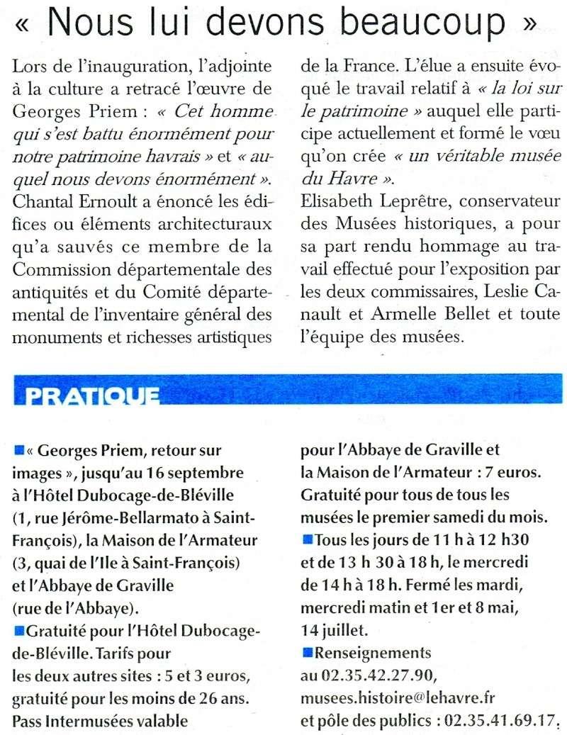 Expo PRIEM à l'Hôtel Dubocage de Bléville 2013-017