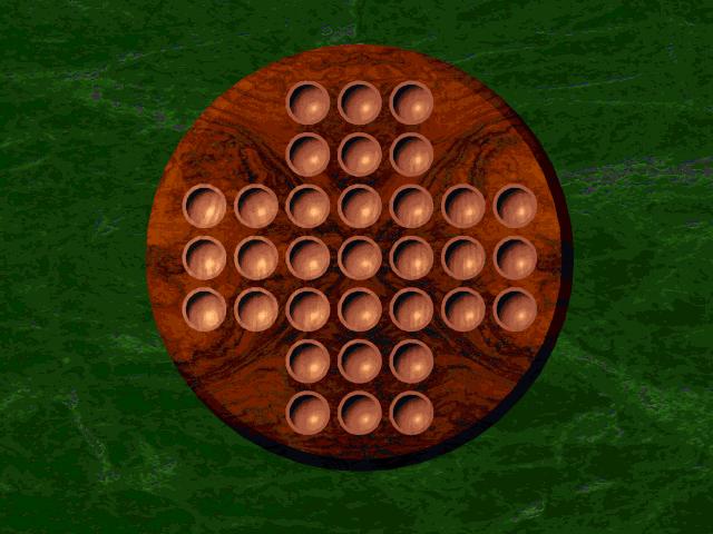 Plateaux de jeux de société Jeu410