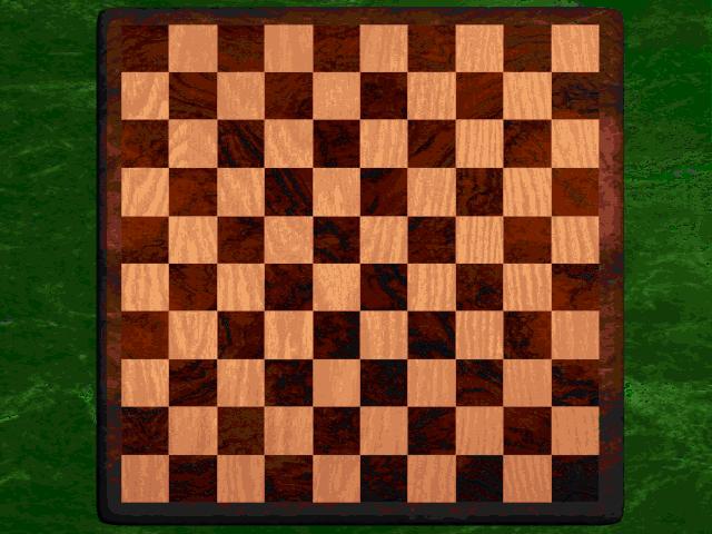 Plateaux de jeux de société Jeu510