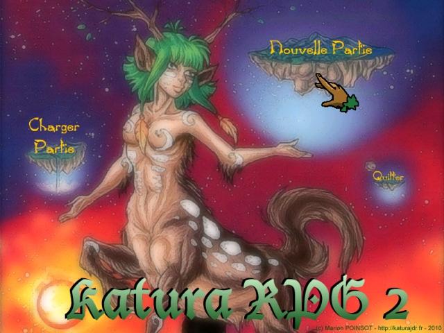 Les Chroniques de Katura (anciennement Katura RPG 2) Rpg110