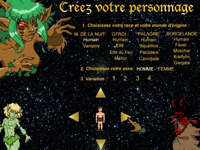 Les Chroniques de Katura (anciennement Katura RPG 2) Rpg210