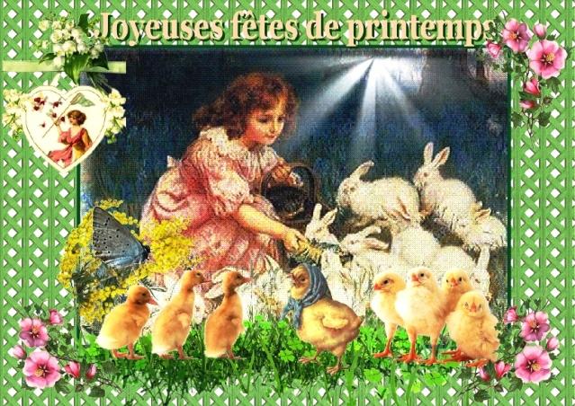 LES ORIGINES DE PAQUES Printe10