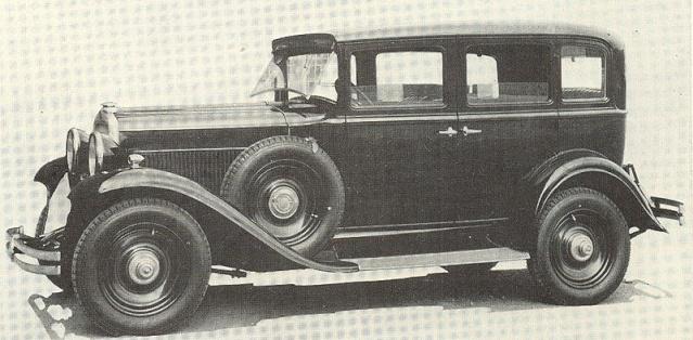 Les Fiat (anciennes) 800px-10