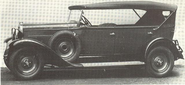 Les Fiat (anciennes) 800px-11