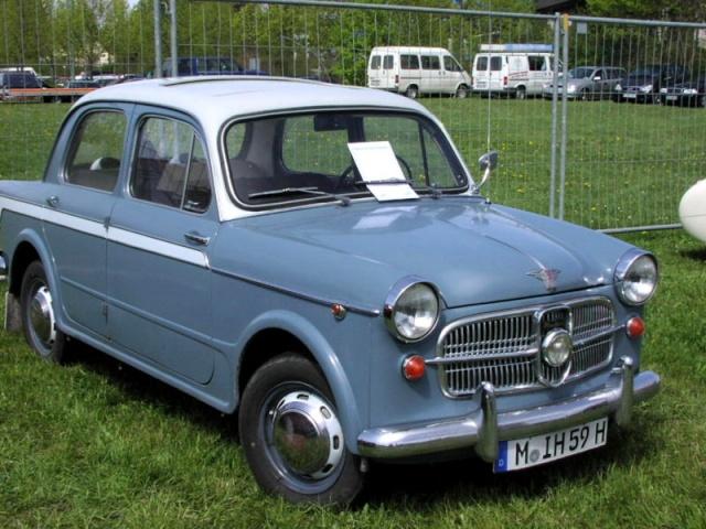 Les Fiat (anciennes) 800px-13