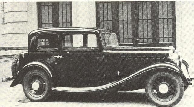 Les Fiat (anciennes) Fiat_510