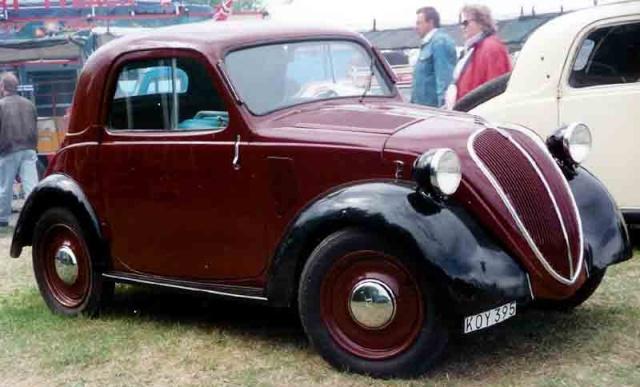 Les Fiat (anciennes) Fiat_512