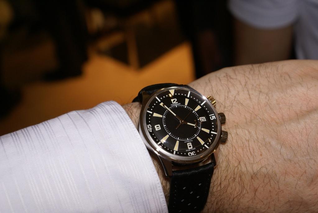 Choix difficile entre deux montres extraordinaires... Dsc07553