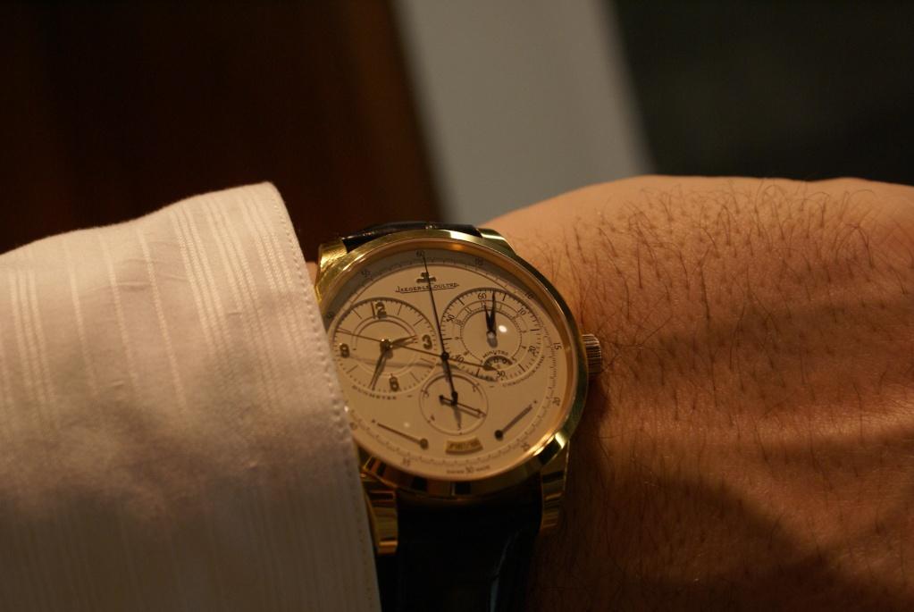 Choix difficile entre deux montres extraordinaires... Dsc07554