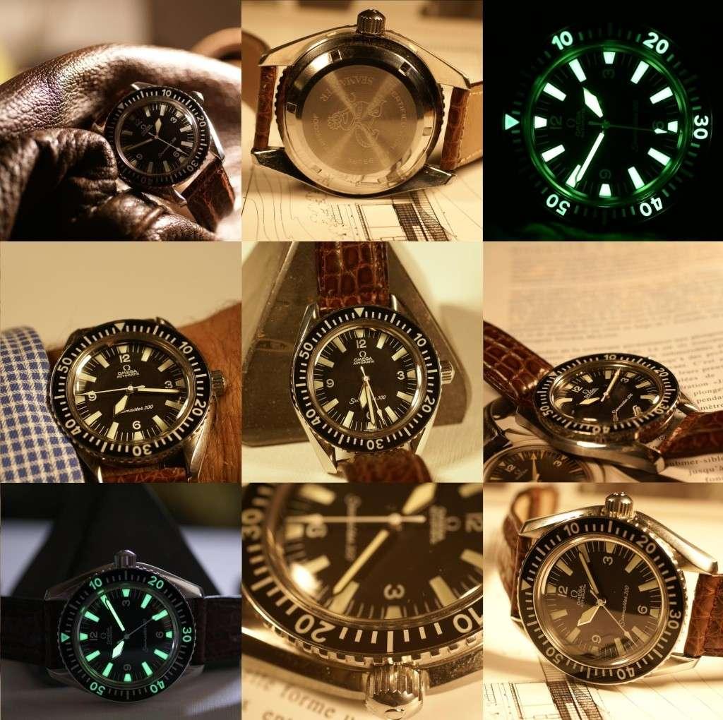 La montre du vendredi 6 février 2009 Vignet14
