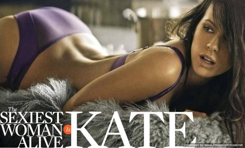 Le défilé des plus belles femmes Kate-b11