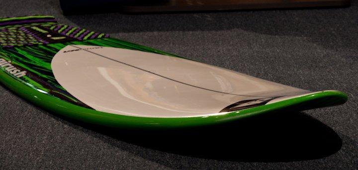 Airush 2011 311