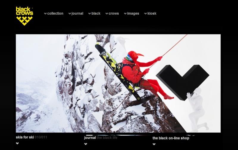 Black Crows .. des skis Alsaciens !! Crows10