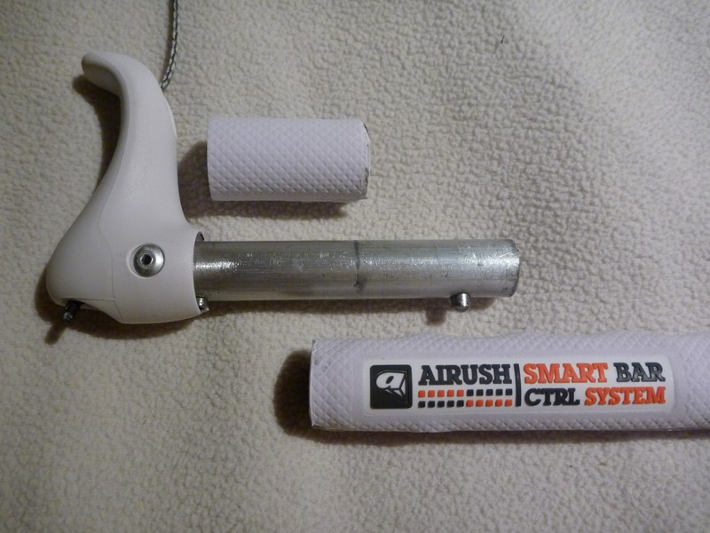 Airush Crest 2011 P1030118