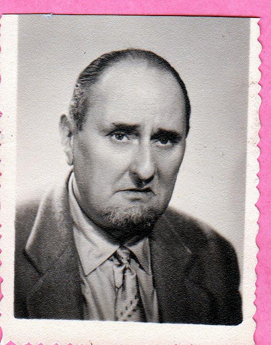 Mon Grand-Père : Joannès CELLARD 11_ser10