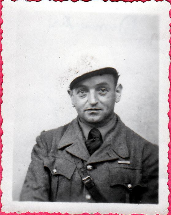 Mon Grand-Père : Joannès CELLARD 13_ser10