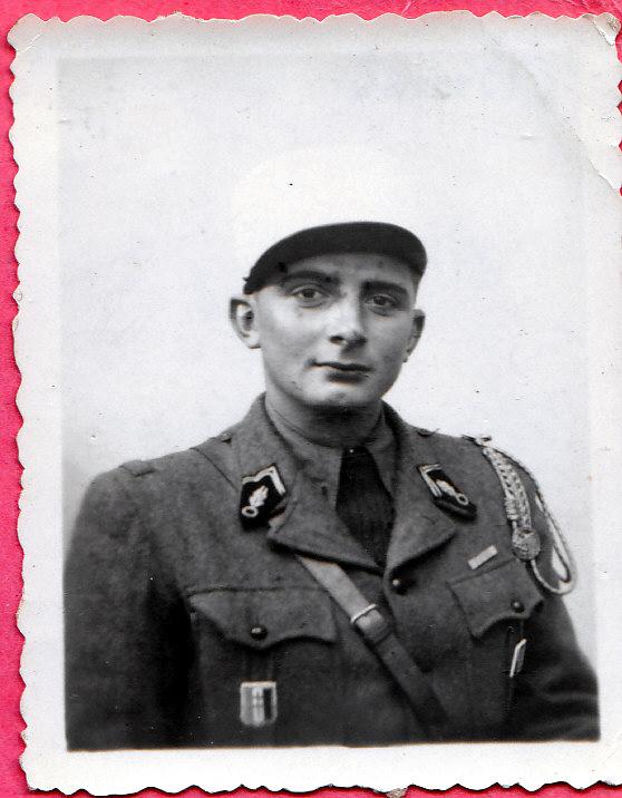 Mon Grand-Père : Joannès CELLARD 14_ser10
