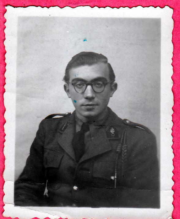 Mon Grand-Père : Joannès CELLARD 15_ser10