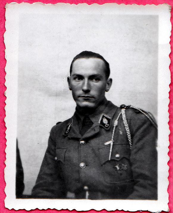 Mon Grand-Père : Joannès CELLARD 16_ser10